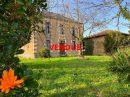 Maison  6 pièces 120 m² Castelnau-Magnoac