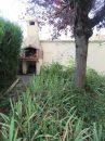Castelnau-Magnoac  Maison 110 m²  1 pièces
