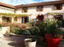 Maison 300 m² Antin  10 pièces