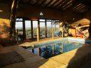 Maison  Antin  300 m² 10 pièces