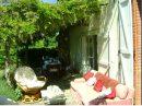 11 pièces Maison L'Isle-en-Dodon  330 m²