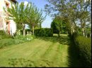 Maison 11 pièces L'Isle-en-Dodon   330 m²