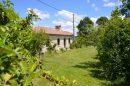 6 pièces Maison 185 m²