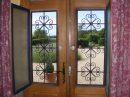 Maison 226 m² 8 pièces Masseube