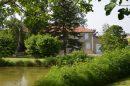 Maison  Tachoires  12 pièces 230 m²