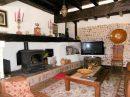 10 pièces  330 m² Masseube  Maison