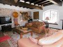 Masseube  10 pièces  330 m² Maison