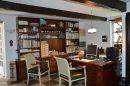 Maison Estampes  7 pièces 235 m²