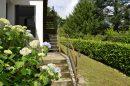Maison 78 m² 6 pièces Castelnau-Magnoac