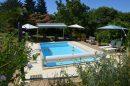 Maison Trie-sur-Baïse  128 m² 5 pièces