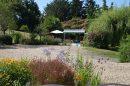 Maison de campagne très bien restaurée avec piscine et joli jardin