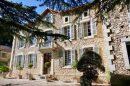 Maison 420 m² Boulogne-sur-Gesse  12 pièces