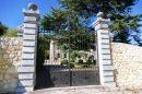 Maison Boulogne-sur-Gesse  420 m² 12 pièces