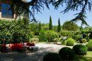 Maison 420 m² 12 pièces Boulogne-sur-Gesse