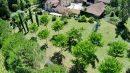 Boulogne-sur-Gesse  12 pièces 420 m² Maison