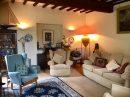 9 pièces  270 m²  Maison