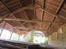 Masseube  7 pièces 260 m²  Maison