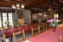 Maison 10 pièces 400 m² Castelnau-Magnoac