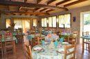 Castelnau-Magnoac  400 m²  10 pièces Maison