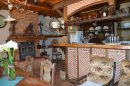 Castelnau-Magnoac   Maison 10 pièces 400 m²