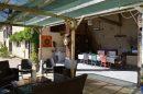 320 m² Maison  8 pièces Miélan