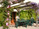 15 pièces  395 m² Maison Tillac