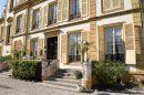 Maison Lavelanet-de-Comminges  880 m² 20 pièces