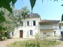 Maison 248 m² Mirande  10 pièces