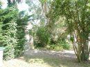 Maison  Mirande  248 m² 10 pièces