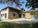 Maison  Castelnau-Magnoac  11 pièces 300 m²