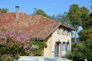 Maison  300 m² 11 pièces Castelnau-Magnoac