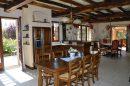 11 pièces Castelnau-Magnoac   300 m² Maison
