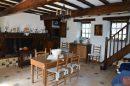 11 pièces Maison 300 m²  Castelnau-Magnoac