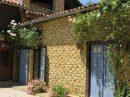 300 m² 11 pièces Castelnau-Magnoac  Maison
