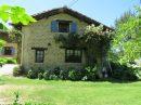 11 pièces 300 m² Castelnau-Magnoac  Maison