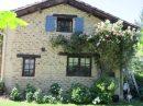11 pièces 300 m² Maison Castelnau-Magnoac
