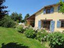 Castelnau-Magnoac  11 pièces  300 m² Maison