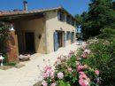 300 m² Castelnau-Magnoac   Maison 11 pièces