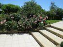 Maison 300 m² Castelnau-Magnoac  11 pièces
