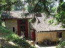 Maison 160 m² 5 pièces Saramon