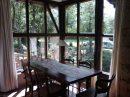 160 m² Maison Saramon  5 pièces