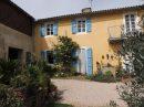 Maison Mirande  310 m² 10 pièces