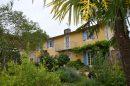 Mirande   Maison 10 pièces 310 m²