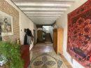 Maison 10 pièces 310 m² Mirande