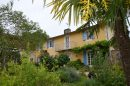 310 m² 10 pièces Maison  Mirande