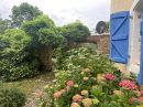 10 pièces 310 m² Maison  Mirande