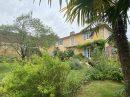 310 m²  Maison Mirande  10 pièces