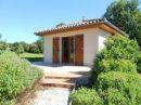 9 pièces 146 m² Caubous  Maison