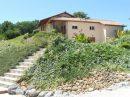 Maison Caubous   146 m² 9 pièces