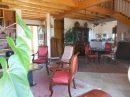 Maison 9 pièces  146 m² Caubous